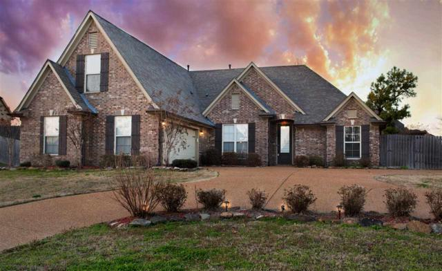 230 White Pine Pl, Oakland, TN 38060 (#10022634) :: The Wallace Team - RE/MAX On Point