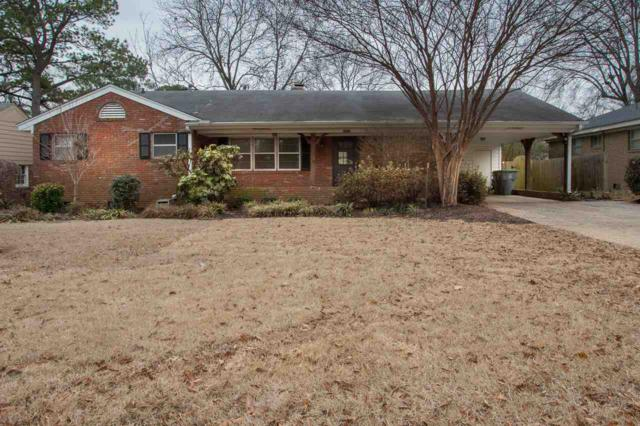 5431 Quince Rd, Memphis, TN 38119 (#10022638) :: RE/MAX Real Estate Experts