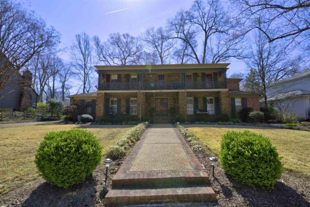 6353 Old Orchard Cv, Memphis, TN 38119 (#10022648) :: The Wallace Team - RE/MAX On Point