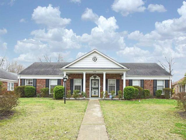 5598 Fair Cv, Memphis, TN 38115 (#10022678) :: The Wallace Team - RE/MAX On Point