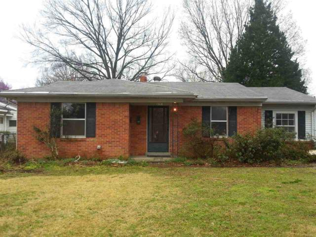 4991 Biscoe Rd, Memphis, TN 38122 (#10022679) :: The Wallace Team - RE/MAX On Point