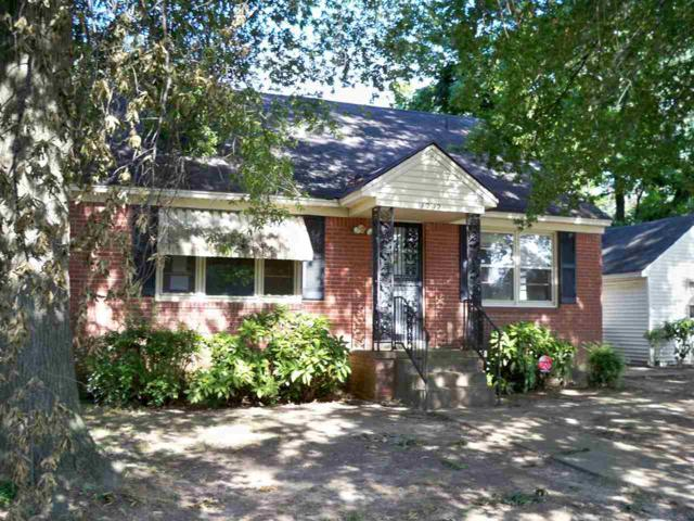 1212 Dyer Pl, Memphis, TN 38122 (#10022729) :: RE/MAX Real Estate Experts
