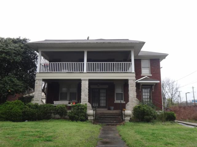 177 S Belvedere Blvd, Memphis, TN 38104 (#10022756) :: RE/MAX Real Estate Experts