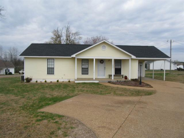 1004 Old Shiloh Rd, Adamsville, TN 38310 (#10022768) :: RE/MAX Real Estate Experts