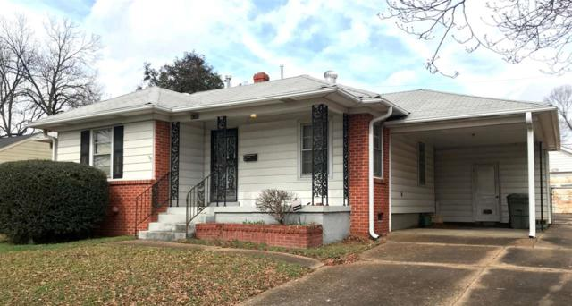 4788 Amboy Rd, Memphis, TN 38117 (#10022787) :: RE/MAX Real Estate Experts