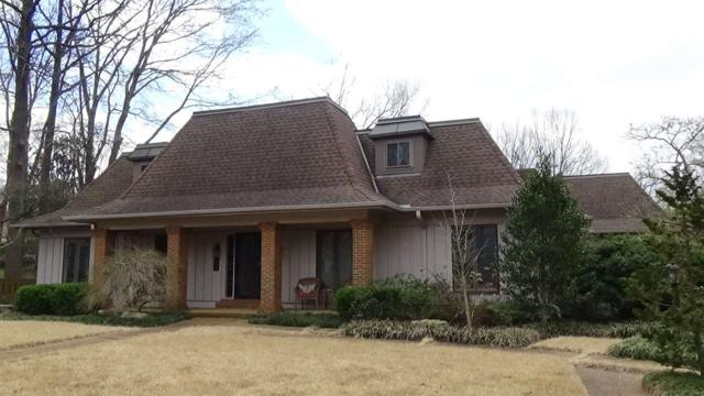 2048 Shadowood Cv, Memphis, TN 38119 (#10022795) :: The Wallace Team - RE/MAX On Point