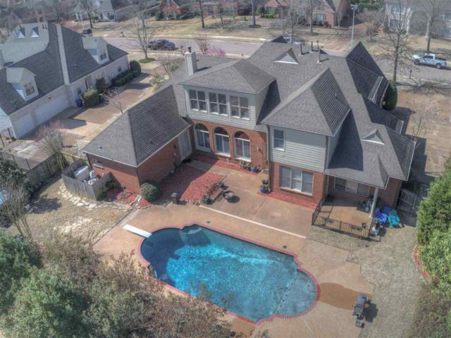 1774 Dickens Cv, Germantown, TN 38139 (#10022830) :: The Wallace Team - RE/MAX On Point