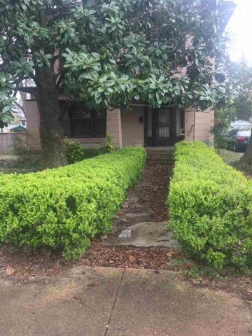 2001 Nelson Ave, Memphis, TN 38104 (#10022886) :: The Wallace Team - RE/MAX On Point