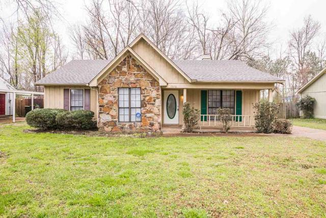 7376 Countryside Rd, Memphis, TN 38133 (#10022928) :: The Wallace Team - RE/MAX On Point
