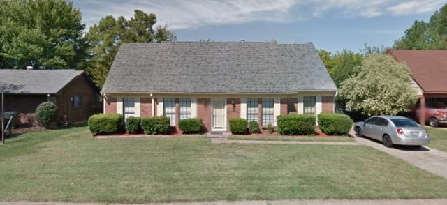 7324 Palgrave Ln, Memphis, TN 38125 (#10022939) :: The Melissa Thompson Team