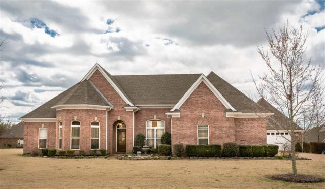 20 Northwood Cv, Oakland, TN 38060 (#10022954) :: The Wallace Team - RE/MAX On Point