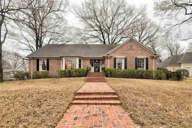 697 Eaton Cv, Memphis, TN 38120 (#10022960) :: The Wallace Team - RE/MAX On Point
