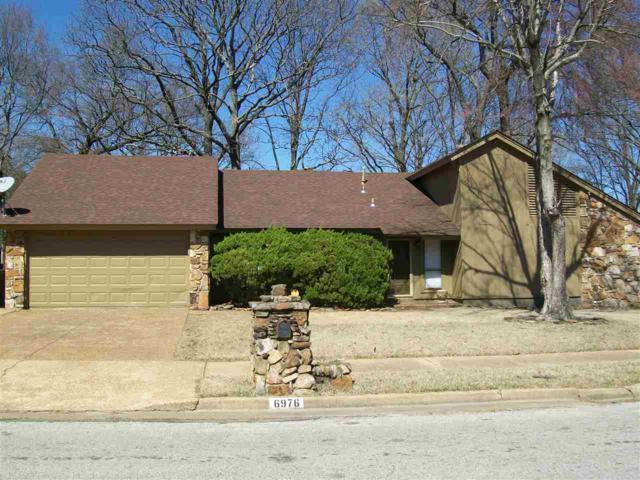 6976 Shadow Oaks Dr, Memphis, TN 38125 (#10022965) :: The Melissa Thompson Team