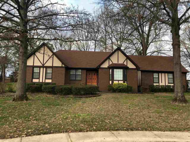 7829 Gateway Inlet Cv, Memphis, TN 38119 (#10022980) :: The Wallace Team - RE/MAX On Point