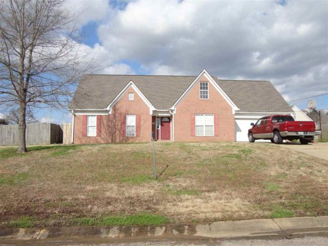 218 Wylie Dr, Brighton, TN 38011 (#10022989) :: The Wallace Team - RE/MAX On Point