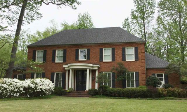 378 N River Oaks Rd, Memphis, TN 38120 (#10022994) :: RE/MAX Real Estate Experts