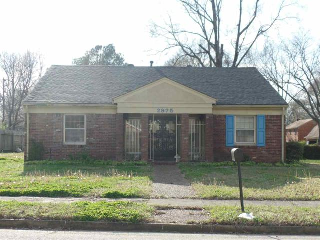2975 Estes St, Memphis, TN 38115 (#10023013) :: The Wallace Team - RE/MAX On Point