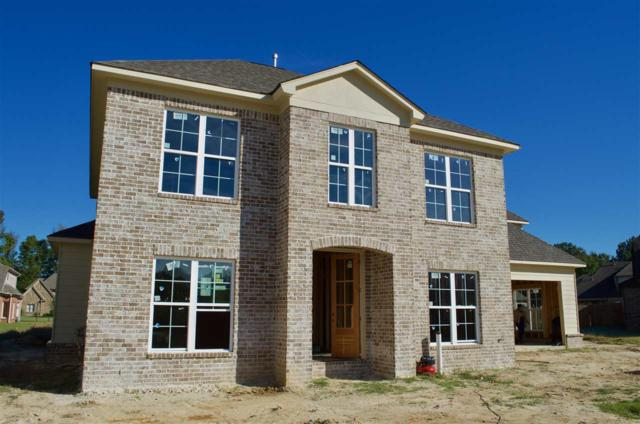 9746 Woodland Brook Dr, Unincorporated, TN 38018 (#10023014) :: The Wallace Team - RE/MAX On Point