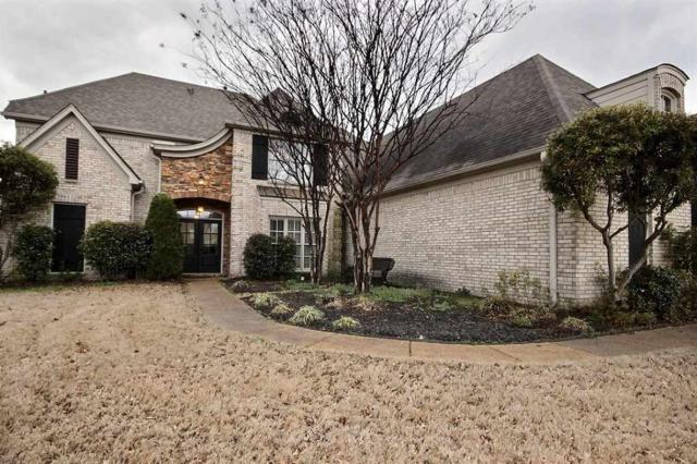 1265 Purple Mountain Cv, Collierville, TN 38017 (#10023019) :: RE/MAX Real Estate Experts