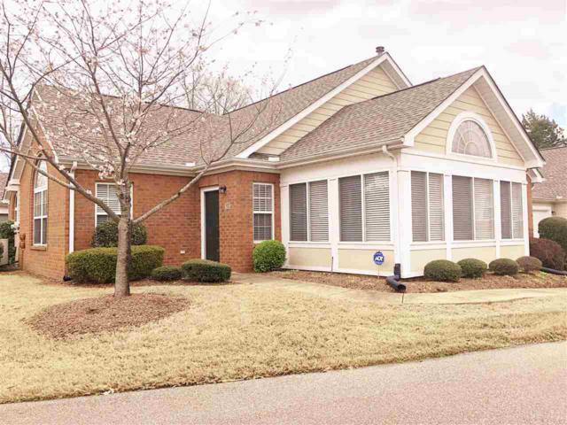 1099 Oak Heights Ln #125, Collierville, TN 38017 (#10023026) :: The Wallace Team - RE/MAX On Point