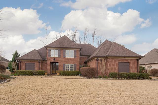 4213 Herons Pond Ln, Lakeland, TN 38002 (#10023041) :: RE/MAX Real Estate Experts