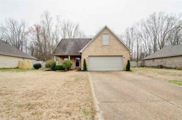 210 Winding Creek Dr, Oakland, TN 38060 (#10023044) :: The Wallace Team - RE/MAX On Point