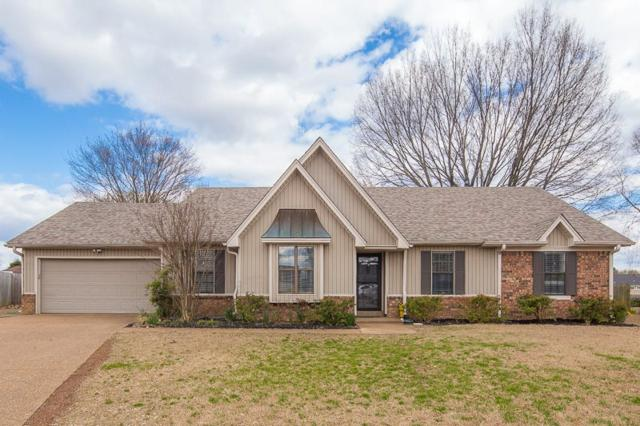 1072 Fox Trace Cv, Memphis, TN 38018 (#10023045) :: The Wallace Team - RE/MAX On Point
