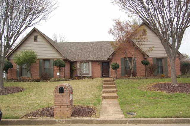7570 Dexter Hollow Dr, Memphis, TN 38016 (#10023048) :: The Wallace Team - RE/MAX On Point