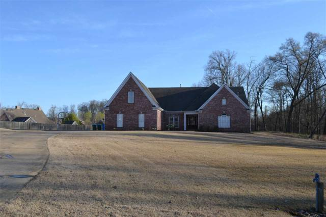 97 Clydesgate Cv, Atoka, TN 38004 (#10023078) :: The Wallace Team - RE/MAX On Point
