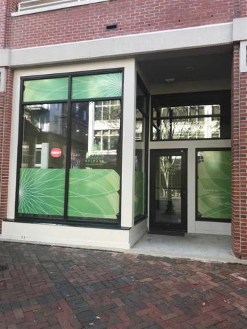 95 S Main St #105, Memphis, TN 38103 (#10023088) :: The Home Gurus, PLLC of Keller Williams Realty