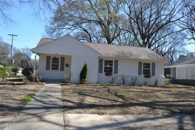 1146 W Perkins Rd, Memphis, TN 38117 (#10023091) :: RE/MAX Real Estate Experts