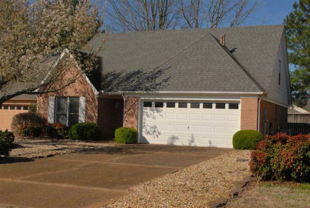 373 Scarlet Tanager Cv, Collierville, TN 38017 (#10023092) :: The Wallace Team - RE/MAX On Point