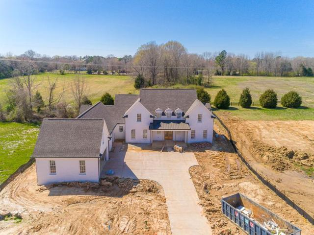 355 Magnolia Dr, Piperton, TN 38017 (#10023107) :: The Wallace Team - RE/MAX On Point