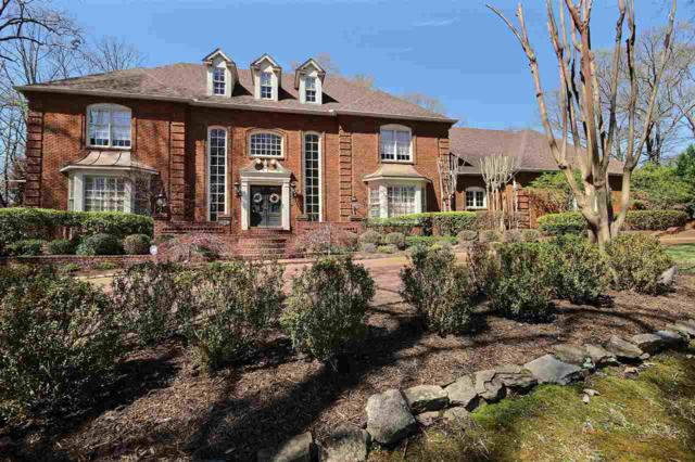 8988 Winding Way, Germantown, TN 38139 (#10023115) :: The Wallace Team - RE/MAX On Point