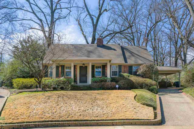 197 Picardy Pl, Memphis, TN 38111 (#10023127) :: The Wallace Team - RE/MAX On Point