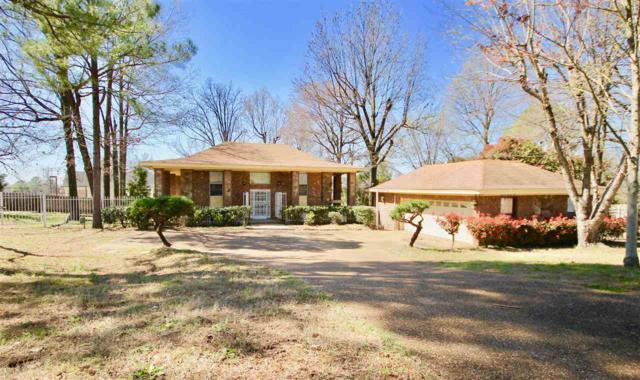 3609 Chester Ln S, Memphis, TN 38119 (#10023129) :: RE/MAX Real Estate Experts