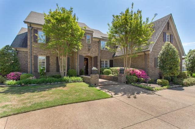 1278 Bridgepointe Dr, Collierville, TN 38017 (#10023132) :: The Wallace Team - RE/MAX On Point