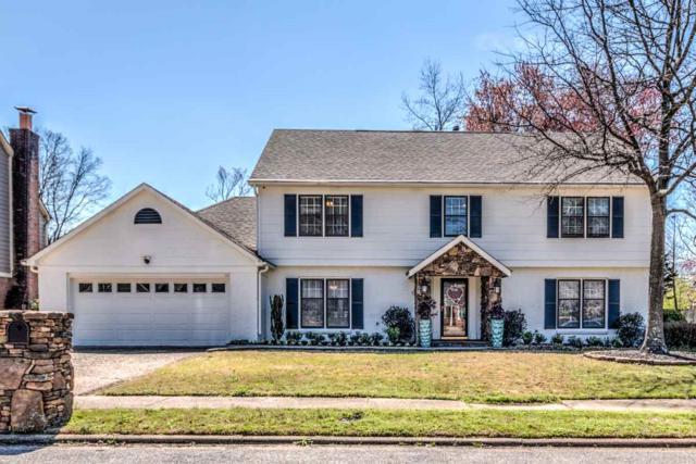 6853 Wytham Dr, Memphis, TN 38119 (#10023135) :: The Wallace Team - RE/MAX On Point