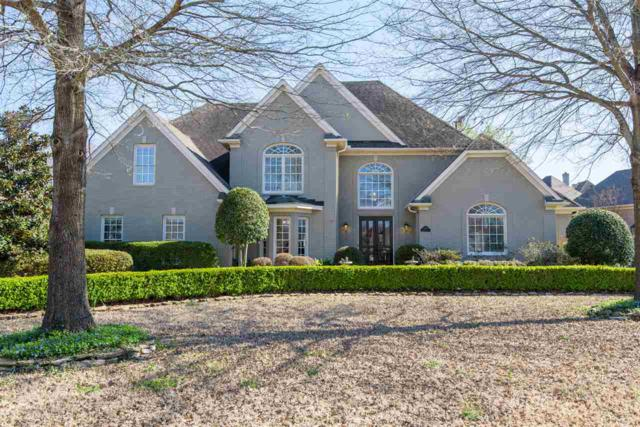 1899 Almadale Lake Dr, Collierville, TN 38017 (#10023148) :: The Wallace Team - RE/MAX On Point