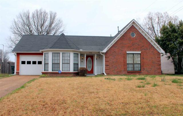 7496 Valley Mist Dr, Memphis, TN 38133 (#10023185) :: The Wallace Team - RE/MAX On Point