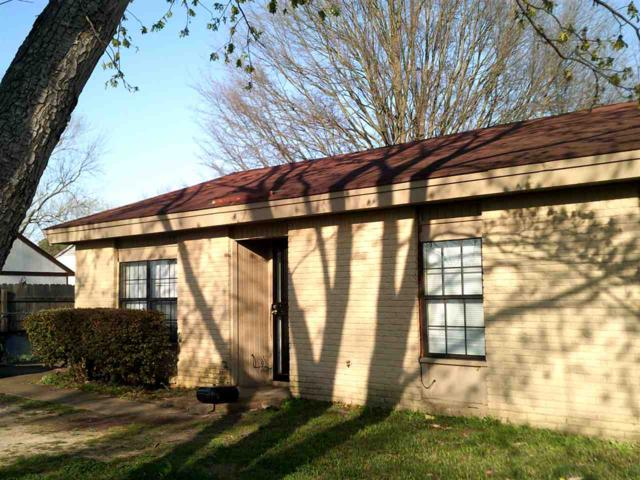 4410 Sherrycrest Cv, Memphis, TN 38128 (#10023204) :: ReMax Experts