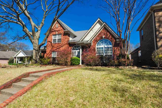 5272 Mesquite Rd, Memphis, TN 38120 (#10023219) :: The Wallace Team - RE/MAX On Point