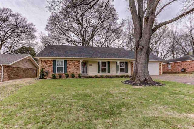 5184 Scrivener Dr, Memphis, TN 38134 (#10023240) :: The Wallace Team - RE/MAX On Point