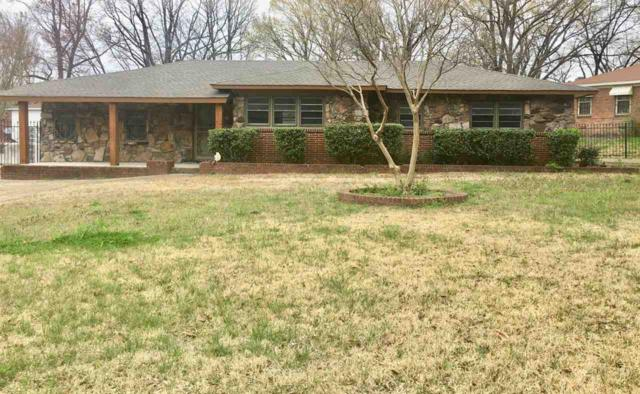 4204 Neely Rd S, Memphis, TN 38109 (#10023266) :: The Wallace Team - RE/MAX On Point