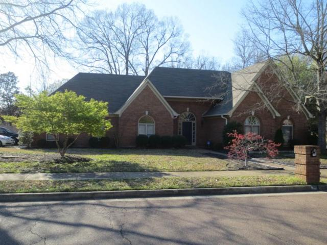 1103 Macon Ridge Dr, Collierville, TN 38017 (#10023273) :: The Wallace Team - RE/MAX On Point