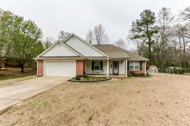 114 Rolling Oaks Dr, Somerville, TN 38068 (#10023459) :: The Wallace Team - RE/MAX On Point