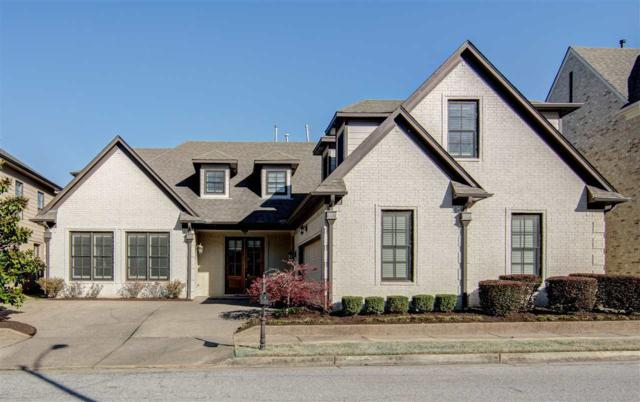 1564 Lawton Trl, Germantown, TN 38138 (#10023495) :: The Wallace Team - RE/MAX On Point