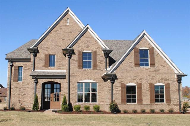 8753 River Pine Dr, Unincorporated, TN 38016 (#10023499) :: Berkshire Hathaway HomeServices Taliesyn Realty