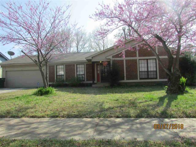 3977 Battlefield Dr, Memphis, TN 38128 (#10023508) :: The Wallace Team - RE/MAX On Point