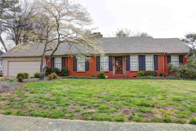 138 Palisade St, Memphis, TN 38111 (#10023518) :: The Wallace Team - RE/MAX On Point